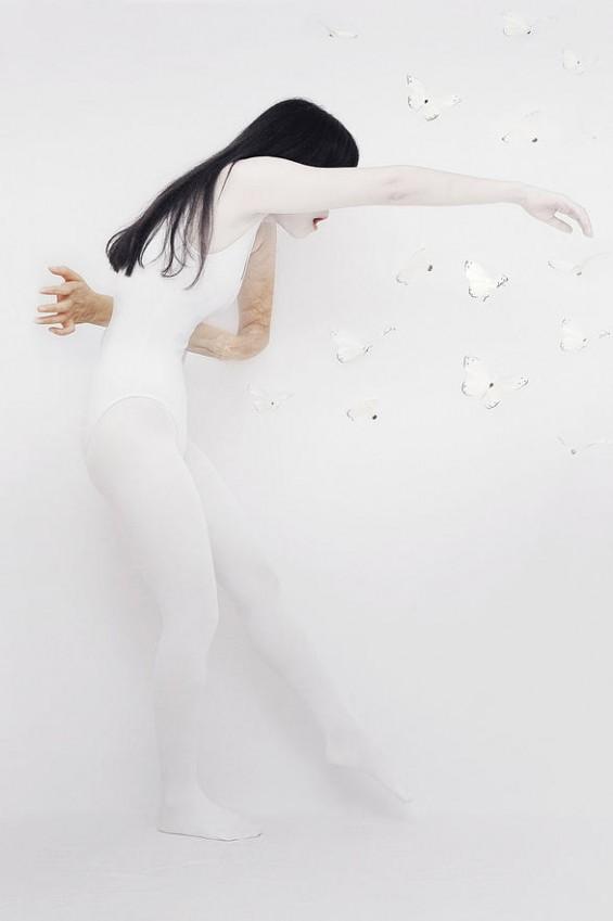 ahn-sun-mi