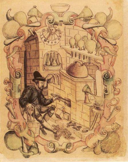 alchemist-in-his-laboratory-janus-lacinius