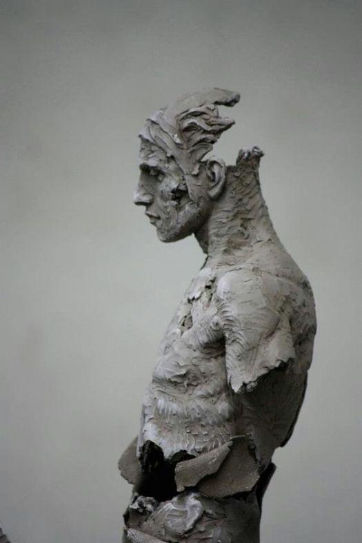 christophe-charbonnel