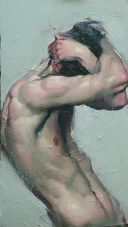 cover-up-malcolm-t-liepke