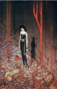 death-from-the-sandman-moebius