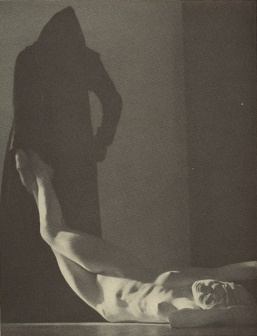 death-of-hypatia-william-mortensen