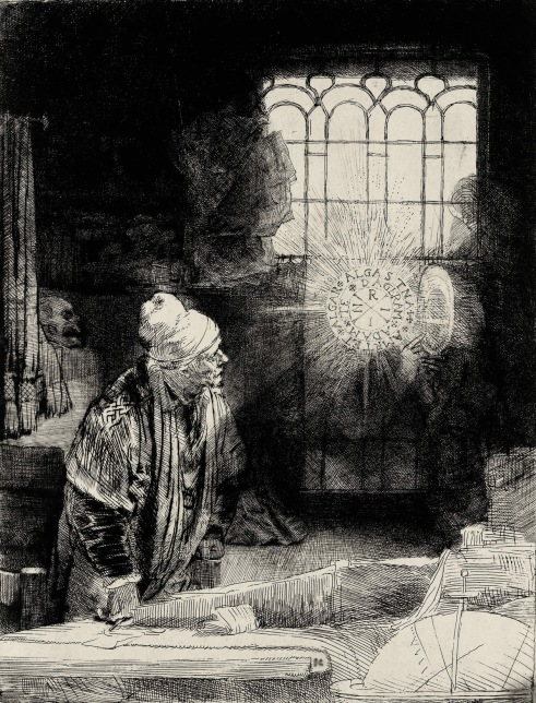 faust-rembrandt
