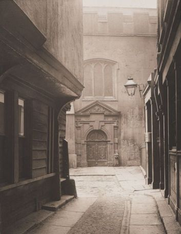 great-saint-helens-bishopgate-london-henry-dixon
