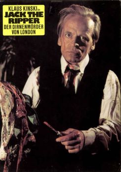 klaus-kinski-jack-the-ripper