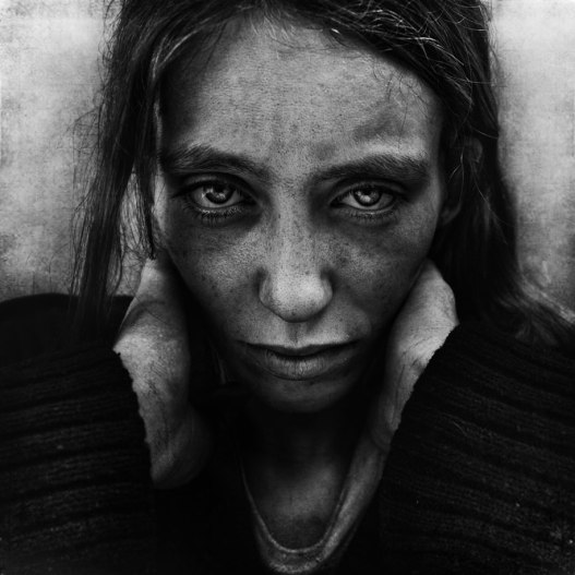 lee-jeffries-1