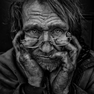 lee-jeffries-2