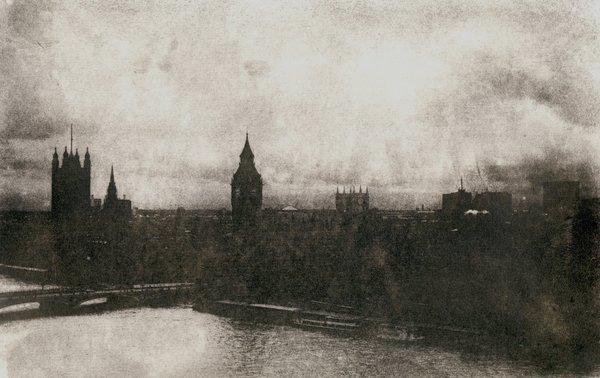 london-juro-kovacik