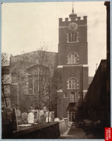 londres-1880-1