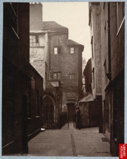 londres-1880-2