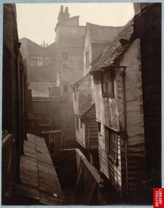 londres-1880-3