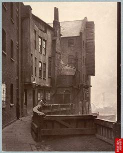 londres-1880-4