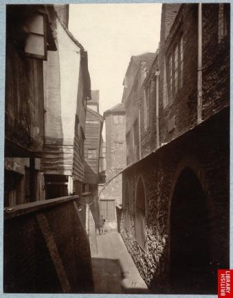 londres-1880-5