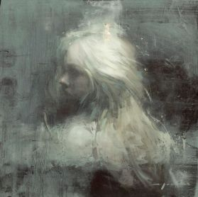 notes-in-memoriam-jeremy-mann