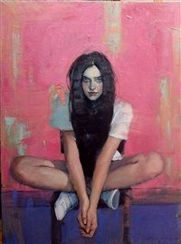 sitting-out-malcolm-t-liepke
