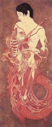 takato-yamamoto