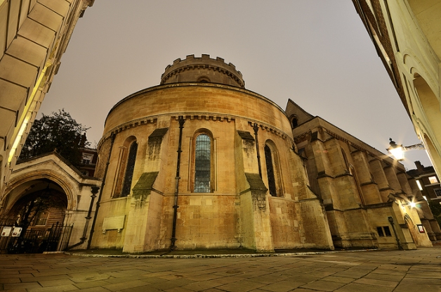temple-church-2