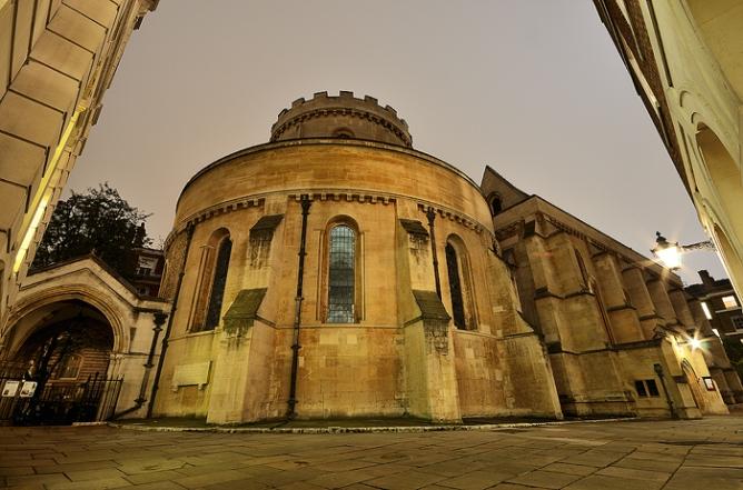 temple-church-2