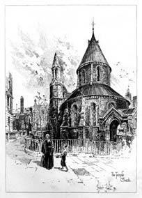 temple-church-3