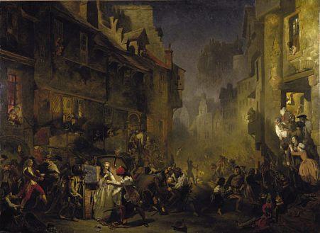the-porteous-mob-james-drummond