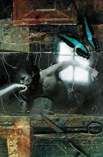 the-sandman-the-dolls-house-dave-mckean