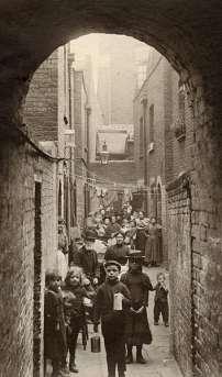 union-place-in-spitalfields-horace-warner