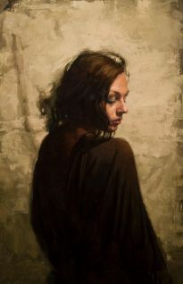 untitled-for-now-jeremy-mann