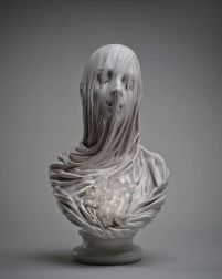 veiled-souls-carved-from-stone-and-embedded-with-crystals-livio-scarpella